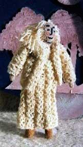 Jane Austen Knits: Lady Russell Shawl | Joyarna: Joyuna's knitting